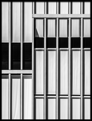 Buy this art print titled AbAcUs Wall by the artist Gilbert Claes