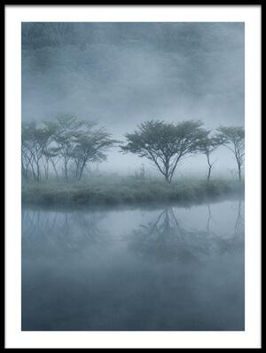 Buy this art print titled 時の記憶(Toki-no-kioku) by the artist Shota Nagase