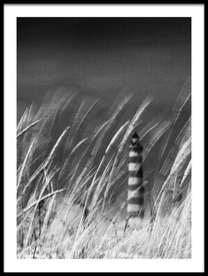 Buy this art print titled Against the Wind by the artist Rui Correia