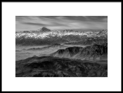 Buy this art print titled Andino by the artist Adhemar Duro