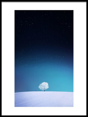 Buy this art print titled Apple by the artist Bess Hamiti
