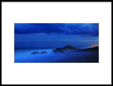 Buy this art print titled Aqua by the artist Russo Francesco