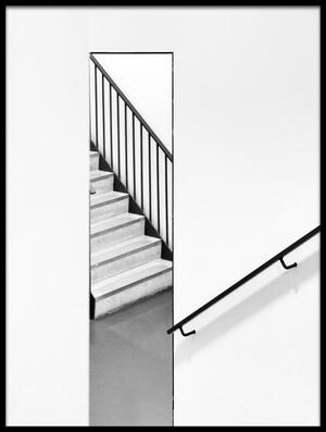 Buy this art print titled Back Up Again by the artist Jeroen van de Wiel