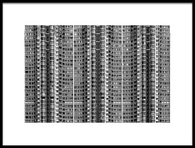 Buy this art print titled Better Know Where Your Flat Is by the artist Stefan Schilbe