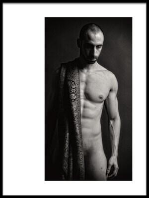 Buy this art print titled Body by the artist Jaap de Jonge