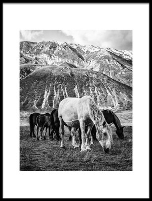 Buy this art print titled Breakfast On the Grass by the artist Alessandro Passerini