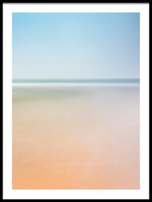 Buy this art print titled Brecha En El Mar II by the artist tomas ferrero