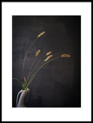Buy this art print titled Cilia by the artist Marius Surleac