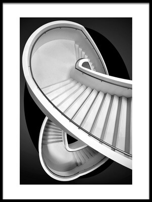 Buy this art print titled Circuit by the artist Henk van Maastricht