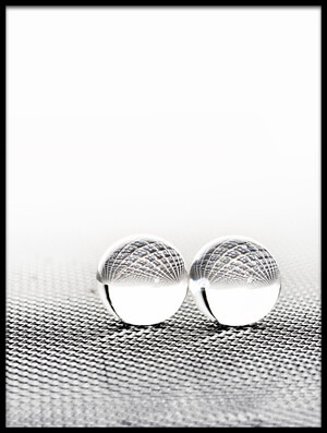 Buy this art print titled Concept With Balls On Fantasy Background by the artist Alessandro Fabiano