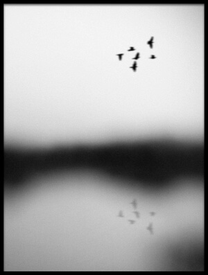 Buy this art print titled Conscience by the artist Hengki Lee
