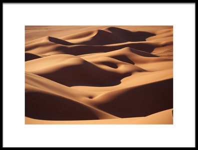 Buy this art print titled Curves by the artist Ivan Slosar
