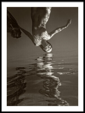 Buy this art print titled Desire of Flight by the artist Dmitry Laudin