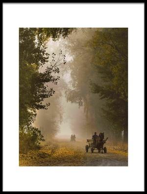 Buy this art print titled Dream Land by the artist Razvan Lazarescu