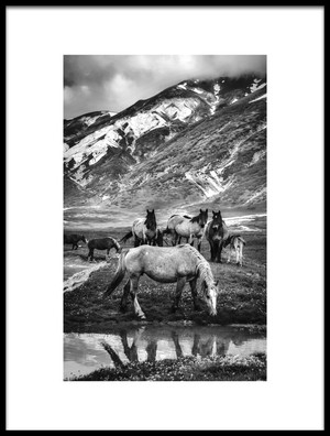 Buy this art print titled Drink by the artist Alessandro Passerini