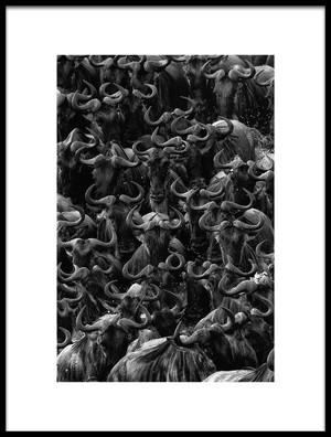 Buy this art print titled Duty by the artist Mohammed Alnaser