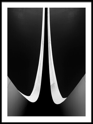 Buy this art print titled Ending Circles by the artist Paulo Abrantes