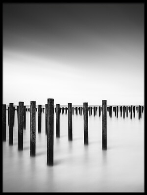 Buy this art print titled Formation  - Study by the artist Christophe Staelens