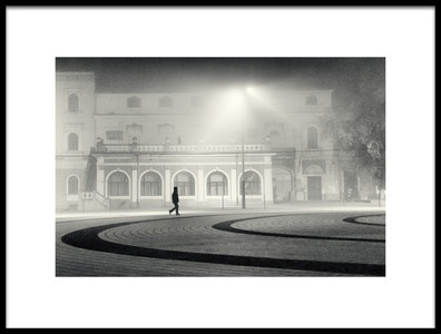 Buy this art print titled Forms by the artist Marchevca Bogdan