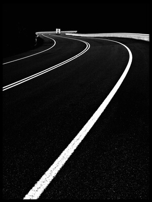 Buy this art print titled Forward by the artist Paulo Abrantes