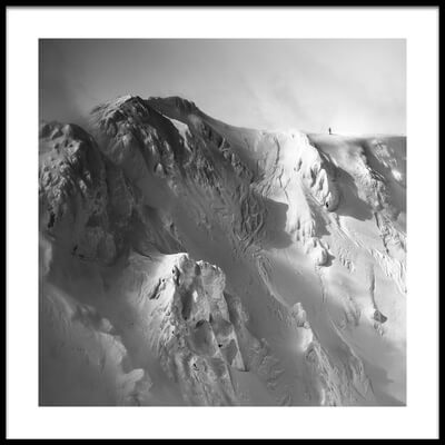 Buy this art print titled Freeride   by the artist Matej Rumansky