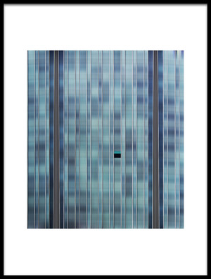 Buy this art print titled From Windows Series by the artist Arian Yousefi Javan