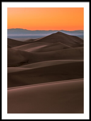 Buy this art print titled Great Shades by the artist Andreas Agazzi