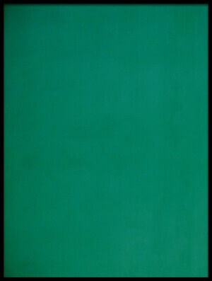 Buy this art print titled Green by the artist Inge Schuster
