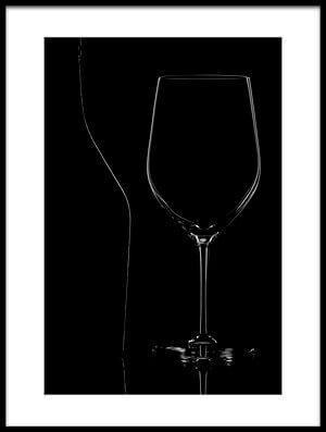 Buy this art print titled Have a Drink by the artist Mario Bužančić