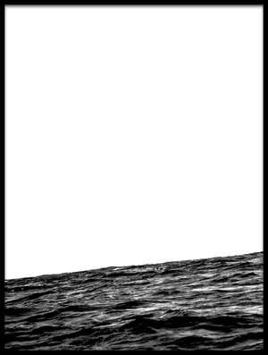 Art print titled Heeling by the artist Simon Delvoye