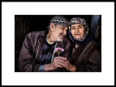 Buy this art print titled Love by the artist seyhan terzioglu