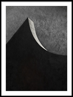 Buy this art print titled Marble Cut by the artist Gilbert Claes