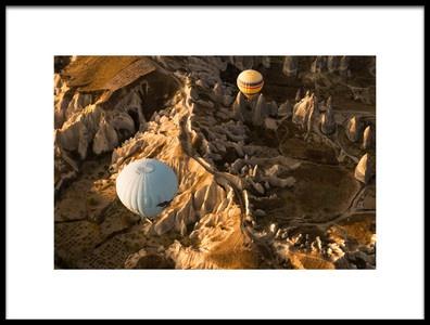 Buy this art print titled Mars by the artist Alexandru Visan