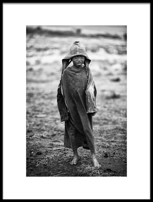 Buy this art print titled My World by the artist Goran Jovic