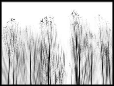 Buy this art print titled No. Grounds by the artist Paulo Abrantes