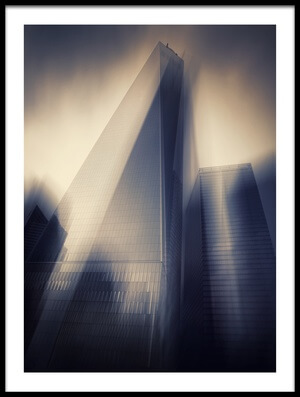 Buy this art print titled Nyc by the artist Massimo Della Latta