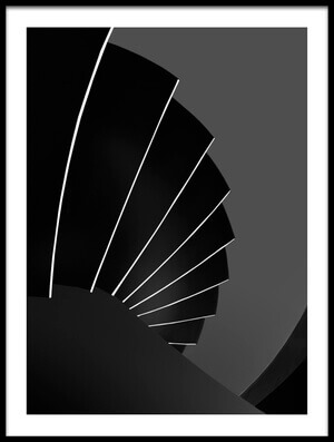 Buy this art print titled Perpetuum Mobile by the artist Paulo Abrantes