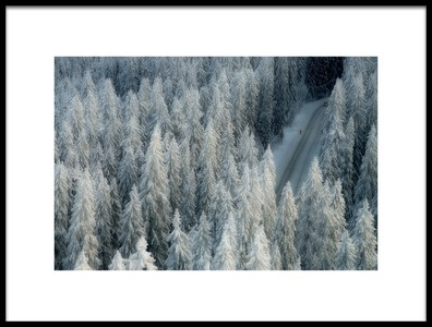 Buy this art print titled Rendezvous by the artist Teemu Kalliolahti