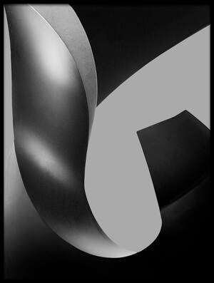 Buy this art print titled Rising by the artist Paulo Abrantes