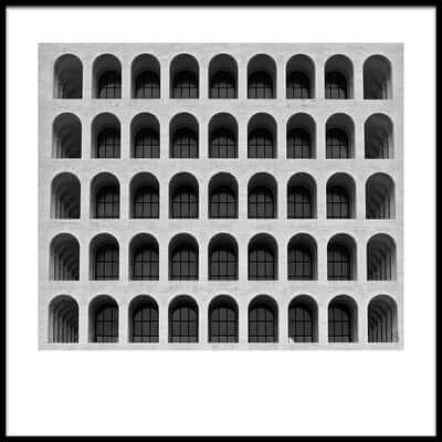Buy this art print titled Roman by the artist Francesco Santini