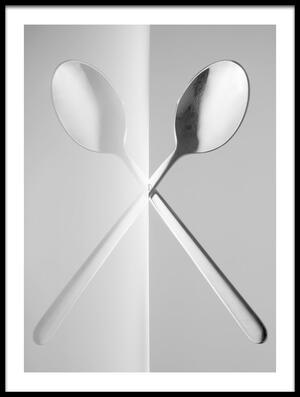 Buy this art print titled Scissors by the artist Wieteke de Kogel