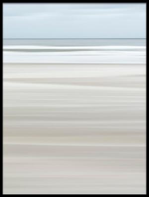 Buy this art print titled Steadvast by the artist Greetje van Son