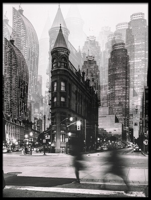 Buy this art print titled The Walk by the artist Carmine Chiriacò