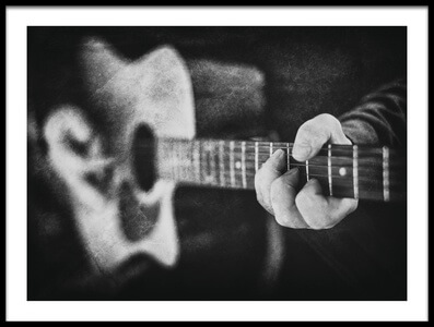 Buy this art print titled Unplugged by the artist Roswitha Schleicher-Schwarz