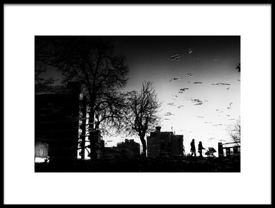 Buy this art print titled Untitled No. 1760 by the artist Ozer Ozmen