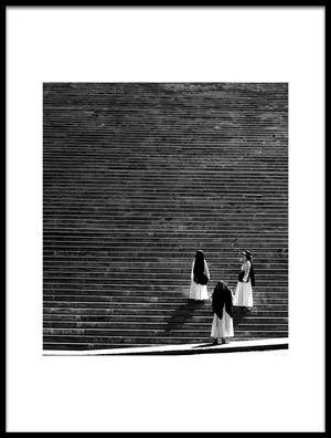 Buy this art print titled Untitled No. 2850 by the artist Francesco Santini