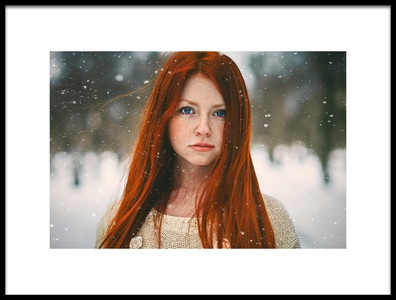 Buy this art print titled Untitled No. 3090 by the artist Evgeniy