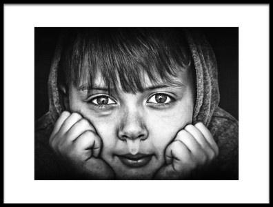 Art print titled Untitled No. 3529 by the artist Ertekin Totic