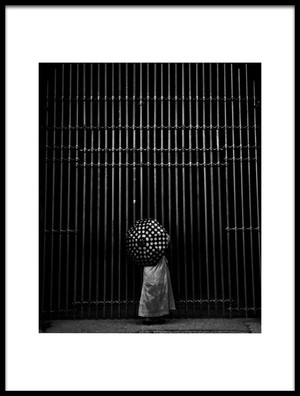 Buy this art print titled Untitled No. 3716 by the artist Francesco Santini