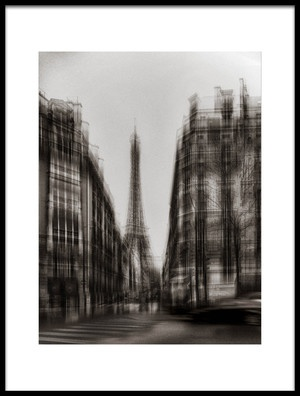Buy this art print titled Untitled No. 4318 by the artist Chris Coenders